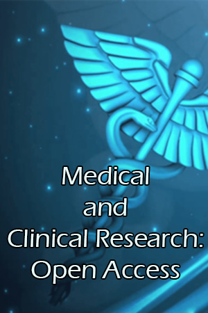 Journal of Medical & Clinical Research