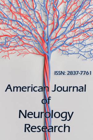American Journal of Neurology Research