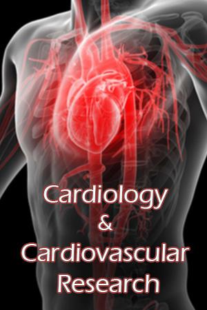 Cardiology & Cardiovascular Research